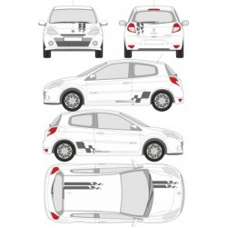 Land Rover Range Velar logo...