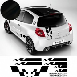 Renault Twingo CLIO MEGANE...