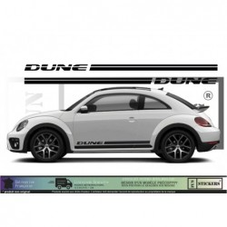 Volkwagen Beetle New...