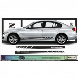 BMW M - Série 1 2 3 4 5 6 7...