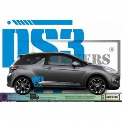Subaru impreza kit 3