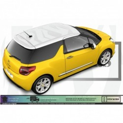 Subaru impreza Kit 4 -...