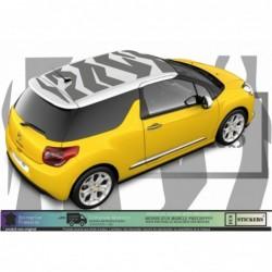 Subaru impreza Kit 5