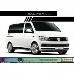 Volkswagen 3 Bandes et...