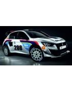 Kit adhésif  Autocollant Sticker pour voiture * Peugeot * CLIQUEZ-ICI